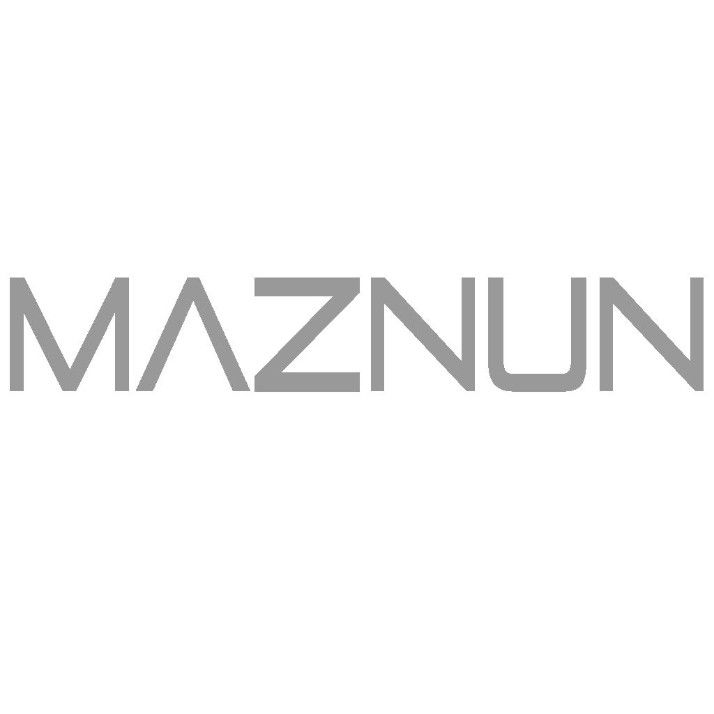 "iiyama 22"" ProLite T2236MSC-B2AG Touch Screen Monito"