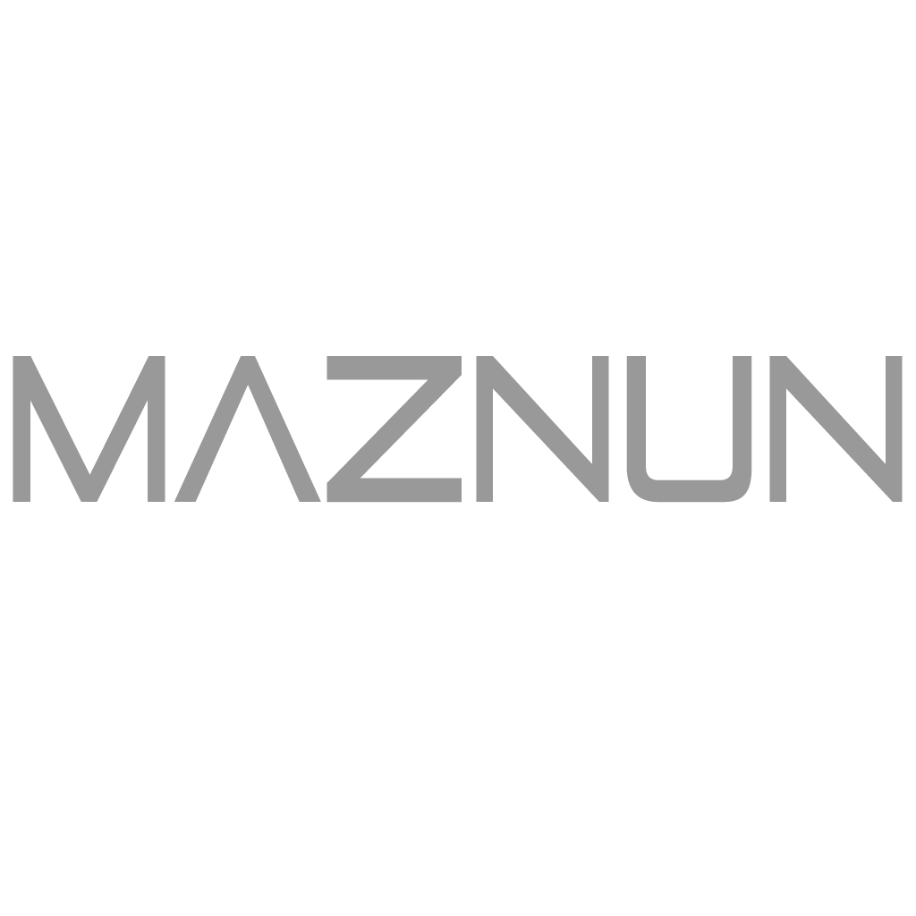 PMVmounts PMVMOUNT7